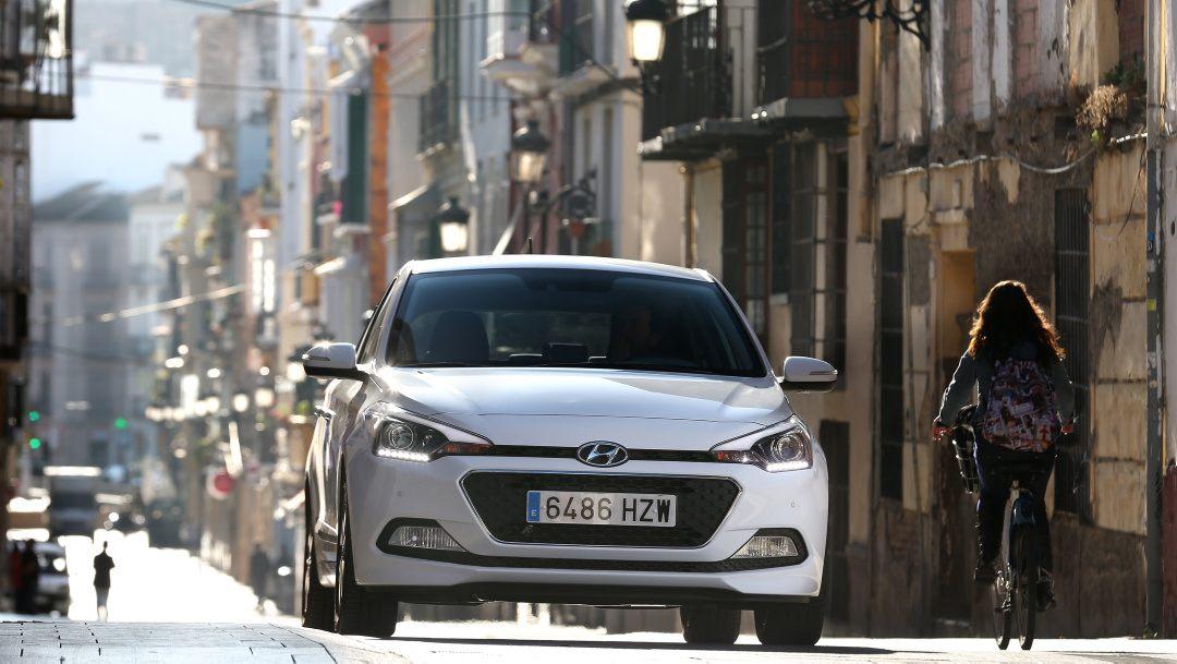 Hyundai_007