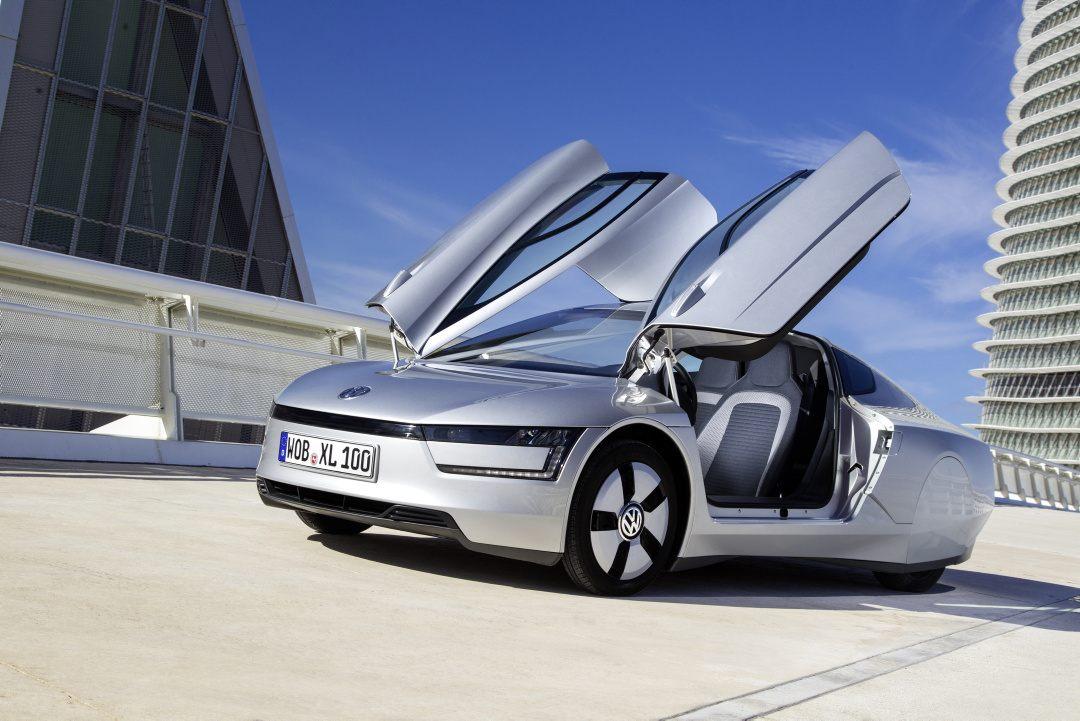 VW_007