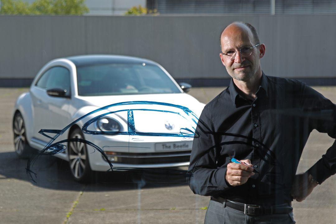 VW_021