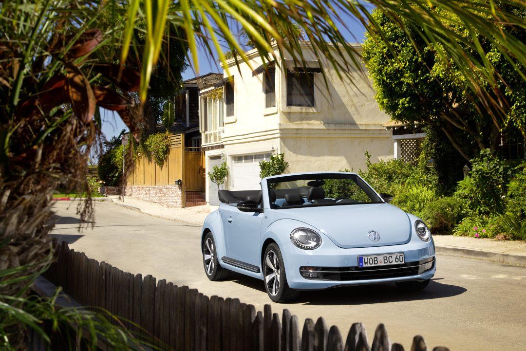 VW_Beetle_09