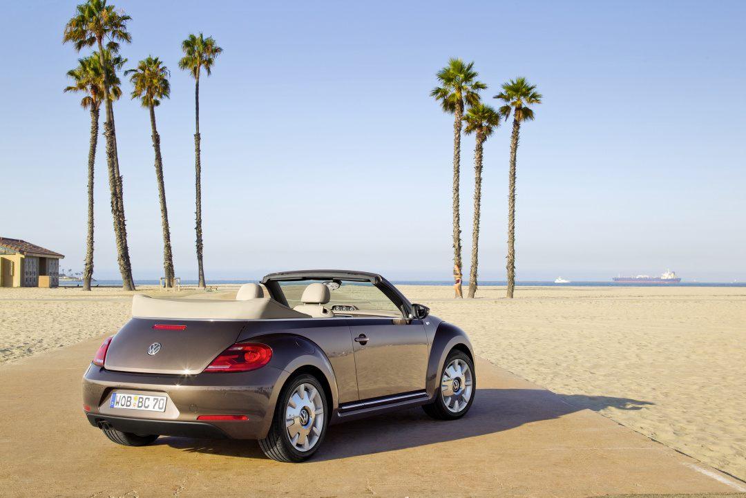 VW_Beetle_10