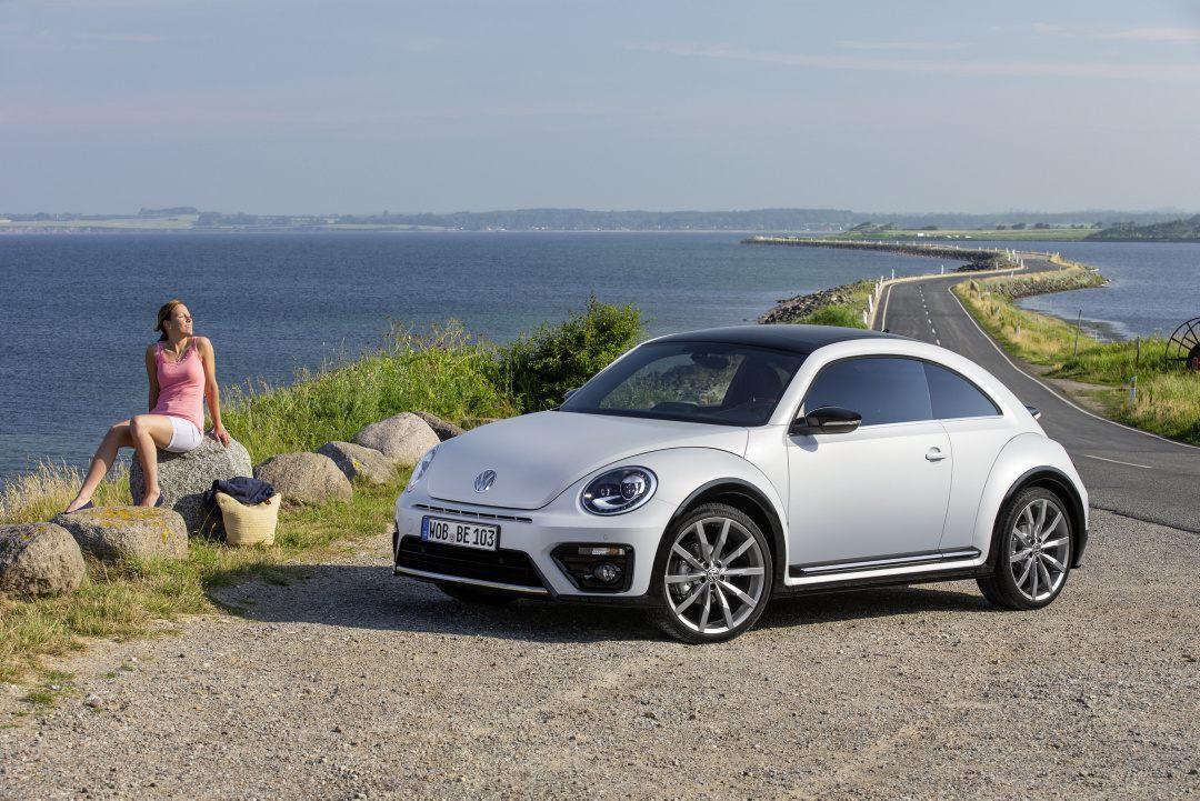 VW_Beetle_11