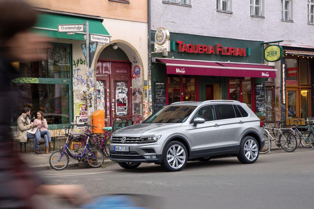 VW_Tiguan_07